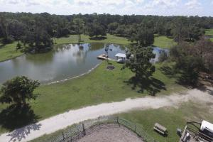 Crazy T Ranch Equestrian Paradise  in Lee, FL (7 of 37)