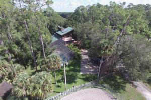 Crazy T Ranch Equestrian Paradise  in Lee, FL (6 of 37)
