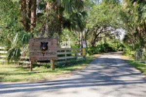 Crazy T Ranch Equestrian Paradise  in Lee, FL (4 of 37)