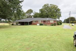 Cross Lane Home, Hunting, &  Agriculture Land in Colbert, AL (12 of 20)