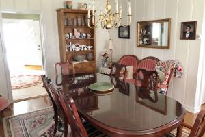 Cross Lane Home, Hunting, &  Agriculture Land in Colbert, AL (7 of 20)