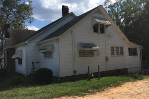 3 bedroom 2 bath home on Hwy 27 Commercial office opportunity (16 of 25)