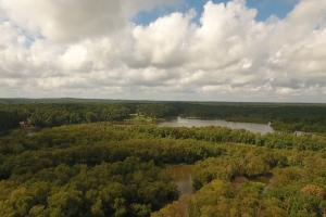237 Recreation/Development Tract in Trinity, TX (8 of 23)