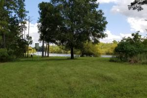 237 Recreation/Development Tract in Trinity, TX (4 of 23)
