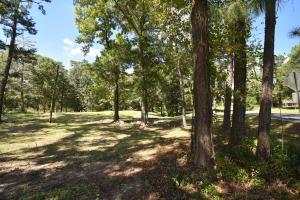 Denham Springs Homesite on 4-H Club Rd  in Livingston, LA (19 of 19)