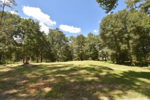 Denham Springs Homesite on 4-H Club Rd  in Livingston, LA (2 of 19)