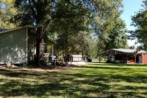 20 Acre Wooded Homesite/Ranch in Polk, TX (13 of 28)