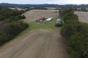 Highway 321 Farmland Investment Property in Loudon, TN (13 of 14)