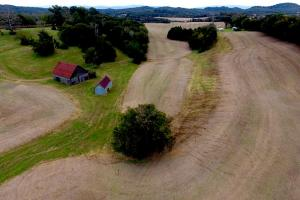 Highway 321 Farmland Investment Property in Loudon, TN (3 of 14)
