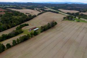 Highway 321 Farmland Investment Property in Loudon, TN (12 of 14)