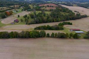 Highway 321 Farmland Investment Property in Loudon, TN (14 of 14)