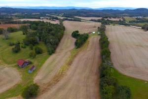 Highway 321 Farmland Investment Property in Loudon, TN (10 of 14)