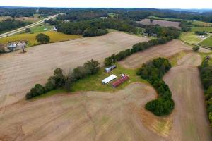 Highway 321 Farmland Investment Property in Loudon, TN (8 of 14)