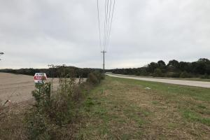 Highway 321 Farmland Investment Property in Loudon, TN (5 of 14)