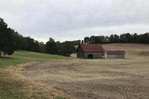 Highway 321 Farmland Investment Property in Loudon, TN (11 of 14)