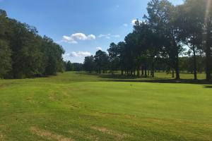 Crestwood Golf Club in Bamberg, SC (8 of 41)