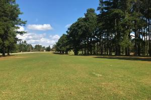 Crestwood Golf Club in Bamberg, SC (22 of 41)
