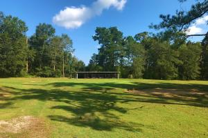 Crestwood Golf Club in Bamberg, SC (6 of 41)