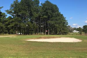 Crestwood Golf Club in Bamberg, SC (38 of 41)