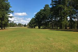Crestwood Golf Club in Bamberg, SC (30 of 41)