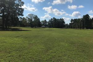 Crestwood Golf Club in Bamberg, SC (19 of 41)