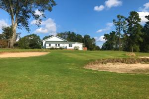 Crestwood Golf Club in Bamberg, SC (11 of 41)