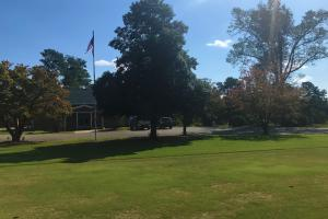 Crestwood Golf Club in Bamberg, SC (7 of 41)