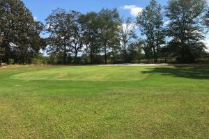 Crestwood Golf Club in Bamberg, SC (20 of 41)