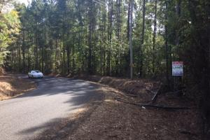Residential Development Property - Rankin County MS