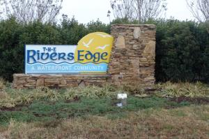 Rivers Edge Waterfront in Perquimans, NC (3 of 4)