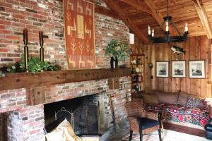 fireplace in great room (5 of 33)