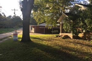 Residential Investment Property in Attala, MS (4 of 4)