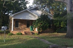 Residential Investment Property - Attala County MS