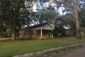 Residential Investment Property in Attala, MS (3 of 4)