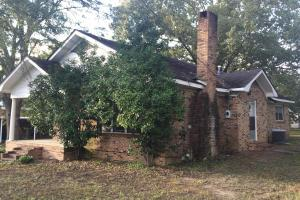 Residential Investment Property in Attala, MS (2 of 4)