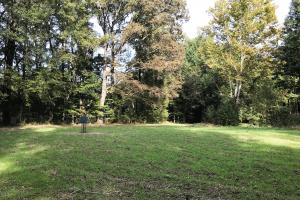excellent food plot with feeder and shooting house (38 of 38)