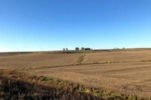 <p>Iowa crop land for sale</p>