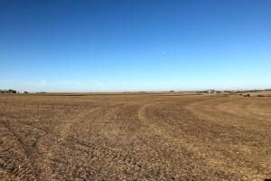 <p>Iowa land for sale</p>