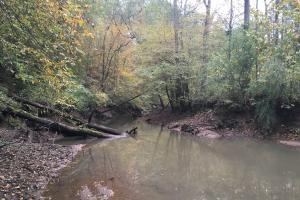 Little River Turnkey Hunting Property in Taliaferro, GA (23 of 35)