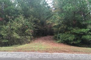 Little River Turnkey Hunting Property in Taliaferro, GA (35 of 35)