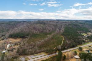 Altoona Hunting & Timber Tract - Etowah County AL
