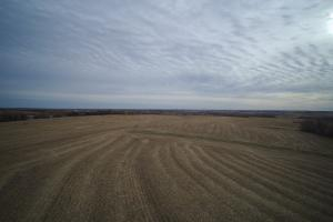 Highway 2 Farm Land and Recreational Property   - Otoe County NE