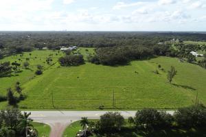 Orange River Recreational Estate Homesite - Lee County FL
