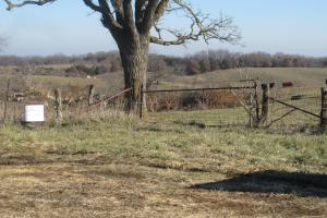 Queen City Pasture & Hunting - Schuyler County MO
