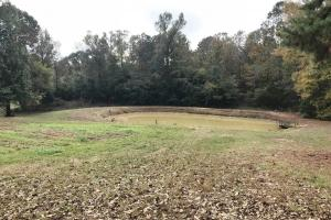 Sipsey Valley Recreational Tract in Tuscaloosa, AL (7 of 48)