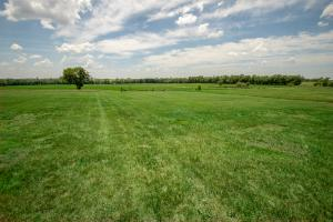Burlingame Dream Home and Acreage in Osage, KS (43 of 73)