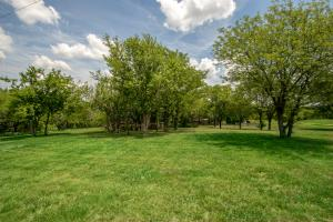 Burlingame Dream Home and Acreage in Osage, KS (44 of 73)