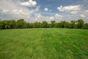 Burlingame Dream Home and Acreage in Osage, KS (41 of 73)
