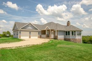 Burlingame Dream Home and Acreage in Osage, KS (73 of 73)