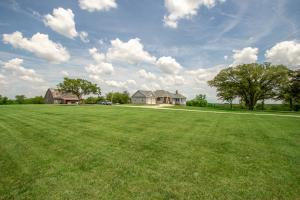Burlingame Dream Home and Acreage in Osage, KS (50 of 73)